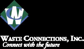 Chiquita Canyon Landfill - logo